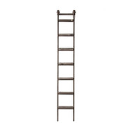 Figy Ladder