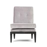 Lorain Lounge Chair