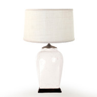 Cream Crack Lamp https://cdn3.bigcommerce.com/s-nzzxy311bx/product_images//w/ Cream Shade