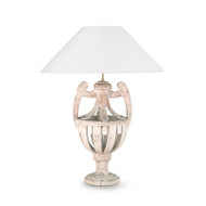 Cavendish Lamp
