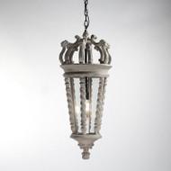 Etore Lantern