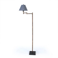Angelo Floor Lamp