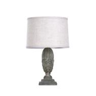 Alderic Lamp