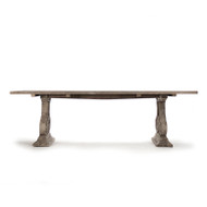 Toby Table