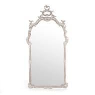Becky Mirror