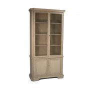 Brian Cabinet