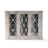 Tristao Cabinet