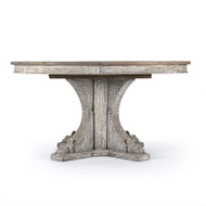 Terrell Dining Table