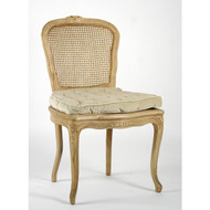 Annette Chair - Natural