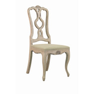 Monte Carlo Chair
