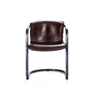 Kye Dining Chair