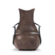 Zak Leisure Chair