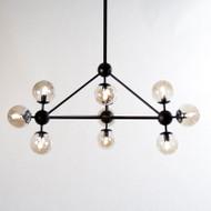 Cora Hanging Light