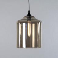 Zara Hanging Light