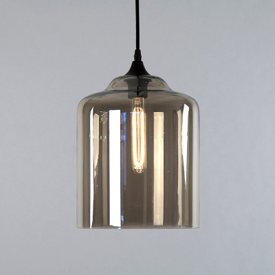 Zara Hanging Light