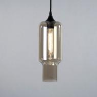 Aiden Hanging Light