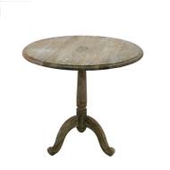 Monroe Round Table