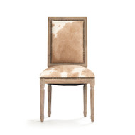 Quenton Side Chair