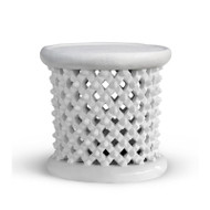 Kano Stoohttps://cdn3.bigcommerce.com/s-nzzxy311bx/product_images//l/Side Table, White