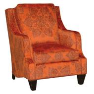 Nichole Chair