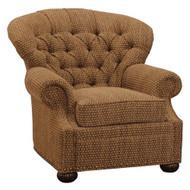 Hale Lounge Chair