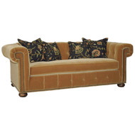 Westerfield Sofa