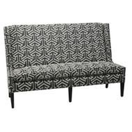 Litchfield Banquette