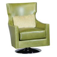 Van Plew Chair