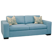 Cubbage 2-Cushion Sofa