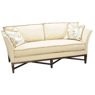 Lexington Sofa