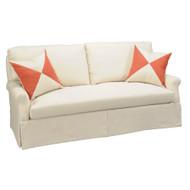 Newport Falls Sofa