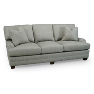 Abigail 3-Cushion Sofa