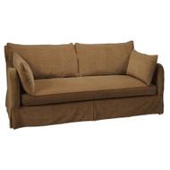 Lucky Sofa