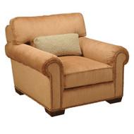 Junaluska Chair