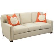 Park City Sofa