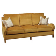 Quinlan 3-Cushion Sofa