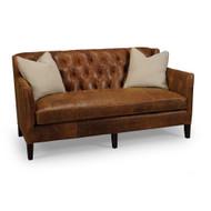Farrier Sofa