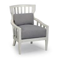 Debra Chair