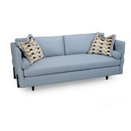 Zoller Sofa