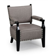 Dwelling Chair