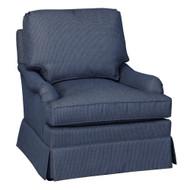 Colville Chair