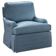 Colville Falls Chair