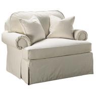 Perrin Falls Chair  1/2
