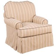 Fenton Falls Chair