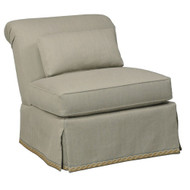 Aiken Armless Chair