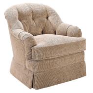 Spangler Chair