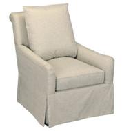 Murphy Falls Chair