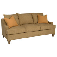 Coffey 3-Cushion Sofa
