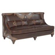 Blane 1-Cushion Sofa