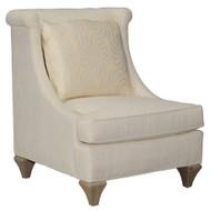 Blane Chair